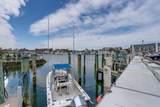421 Harbour Pt - Photo 27