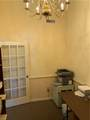 6064 Indian River Rd - Photo 10