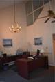 6064 Indian River Rd - Photo 12