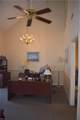 6064 Indian River Rd - Photo 13