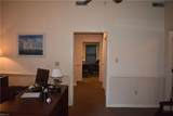 6064 Indian River Rd - Photo 14