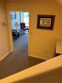 6064 Indian River Rd - Photo 15