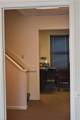 6064 Indian River Rd - Photo 16