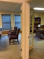 6064 Indian River Rd - Photo 17