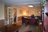 6064 Indian River Rd - Photo 18