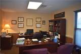 6064 Indian River Rd - Photo 21