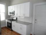 1111 Colley Ave - Photo 11
