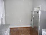 1111 Colley Ave - Photo 14