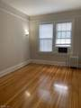 1111 Colley Ave - Photo 15