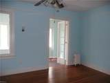 1111 Colley Ave - Photo 20