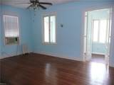 1111 Colley Ave - Photo 21