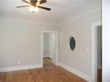 1111 Colley Ave - Photo 7