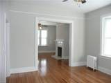 1111 Colley Ave - Photo 8