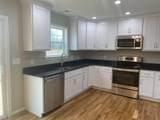 485 Carlton Rd - Photo 15