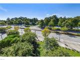 670 Town Center Dr - Photo 19
