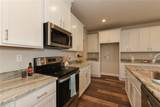 1004 Pernell Ln - Photo 17