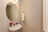 1004 Pernell Ln - Photo 23