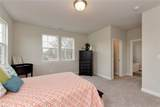 1004 Pernell Ln - Photo 25