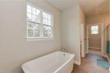 1004 Pernell Ln - Photo 26