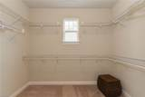 1004 Pernell Ln - Photo 29