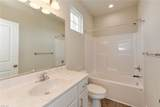 1004 Pernell Ln - Photo 32