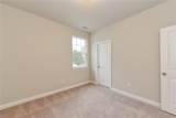 1004 Pernell Ln - Photo 34