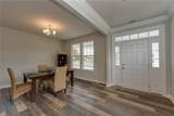 1004 Pernell Ln - Photo 6