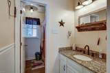 2193 Coldwater Rd - Photo 11