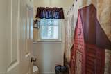 2193 Coldwater Rd - Photo 12