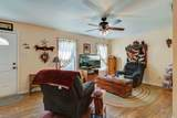 2193 Coldwater Rd - Photo 6