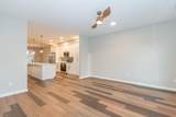 8212 Tidewater Dr - Photo 4