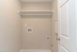 8210 Tidewater Dr - Photo 26