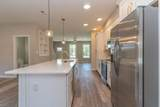 8210 Tidewater Dr - Photo 4