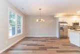 8216 Tidewater Dr - Photo 5