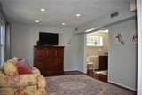 925 Eastern Shore Rd - Photo 25