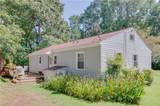 133 Winsome Haven Drive - Photo 4