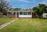 3520 Wright Rd - Photo 6