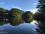 1341 Meadow Lake Rd - Photo 42