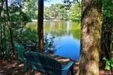 1341 Meadow Lake Rd - Photo 44