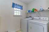 7280 Jeanne Dr - Photo 11