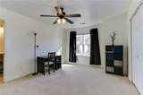 7280 Jeanne Dr - Photo 12