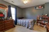 7280 Jeanne Dr - Photo 15