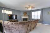 7280 Jeanne Dr - Photo 16