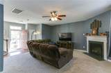7280 Jeanne Dr - Photo 17