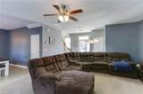 7280 Jeanne Dr - Photo 18