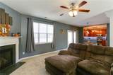 7280 Jeanne Dr - Photo 19