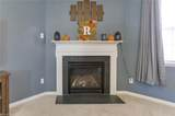 7280 Jeanne Dr - Photo 20