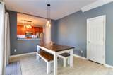 7280 Jeanne Dr - Photo 21