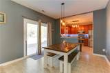 7280 Jeanne Dr - Photo 22