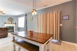 7280 Jeanne Dr - Photo 23